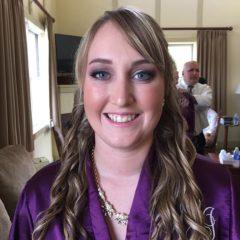 Bridal Makeup Delaware County