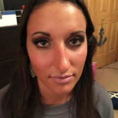 Makeup Artist Delaware County