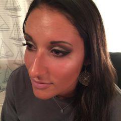 Makeup Artist Greene County NY