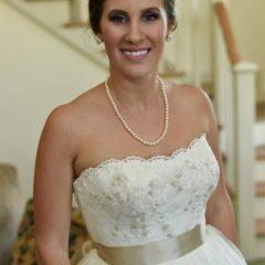Wedding Makeup Greene County NY