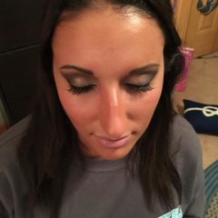 Makeup Artist Dutchess County