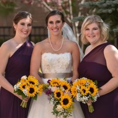 Wedding Makeup Dutchess County